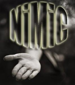 NIMIC-1