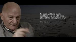 Octavian Paler-citate 01-3