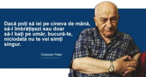 Octavian Paler-citate 01-5