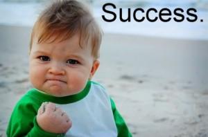 succes-2
