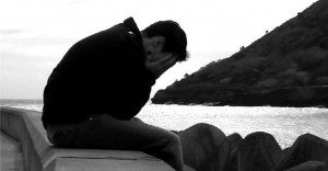 tristete suflet pribeag-3
