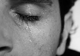 tristete suflet pribeag-4