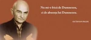 Octavian Paler-citate 01-10