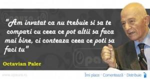 Octavian Paler-citate 01-12