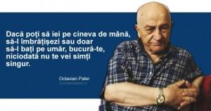 Octavian Paler-citate 01-13