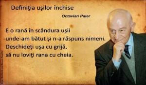 Octavian Paler-citate 01-7