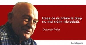 Octavian Paler-citate 01-8