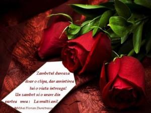 trandafiri-rosii-dedicatie frumoasa