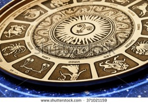 stock-photo-astrological-plate-with-all-signs-of-zodiac-371021159