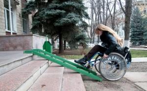 studenti cu dizabilitati