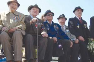 nostalgici-veterani-de-razboi-1