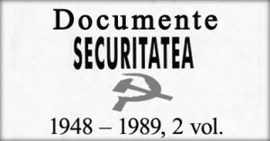 rafinaria-vega-securitatea