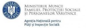 agentia-nationala-pentru-plati-si-inspectie-sociala