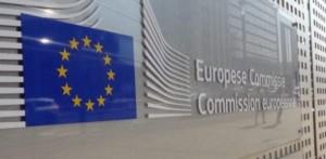 comisia-europeana-2