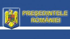 presedintia-romaniei