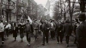 nostalgici-revolta-de-la-brasov